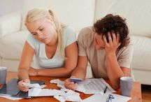 HOUSEHOLD FINANCES / All information about household finances