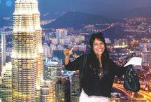 Malaysia Travel Ideas