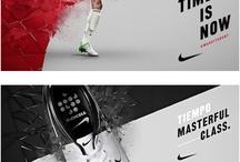 specialist: Sport Brand Illustration