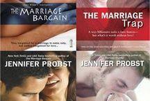 Books I Love / Books. Reading.