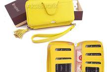 Cengiz Pakel Bayan Cüzdan 65183 / Göz alıcı rengarenk cüzdanlar yaz akşamlarınızın vazgeçilmez aksesuarınız olacak! Sizin favori cüzdan renginiz hangisi? http://www.aksesuarix.com/bayan-cuzdan