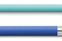 Faber Castell (Design Collection)
