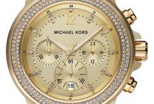 Michael Kors My favorite line of Styles / I take no credit for these photographs!  I only reposted as I also like, enjoy, and share in their admiration of there contents!!