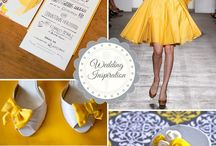 Wedding Ideas for friends getting married