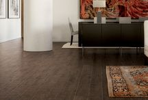 Ceramic Tile / Bathroom, Bedroom, Dining Room, Foyer, Kitchen, Laundry Room, Living/Family Room