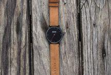 reloj/watches