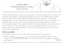 African American history / by Claudia Kimball