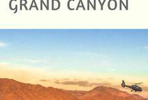 Travel | Arizona