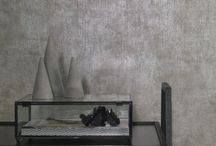 Fifty shades of Grey / The beautiful grey shades and tones available across all product categories at JAB Anstoetz