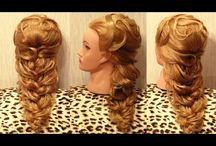 cabelos videos 3