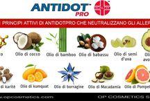 Antidotpro
