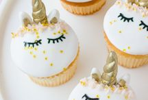 Dorty nebo cupcakes