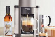Coffee Machine Price