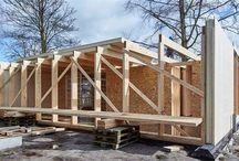 Building - Insulation