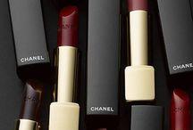 Cosmetic world