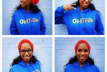 Making a Difference GirlTrek