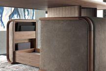 ID_Furniture | Desks