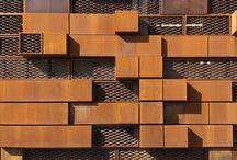 archi design
