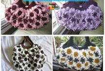 suwer crochet