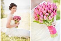 One day / wedding ideas