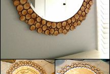decor ideas diy