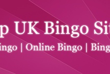 New Bingo Sites / Bingo Outlook is an online portal for bingo sites and host details on recommendable bingo offers. It provides complete details on bingo sites from reviews to comparison of the old as well as new bingo sites. We keep our readers updated providing details on latest bingo promotions, bingo games, bingo bonuses and free bingo games.