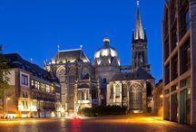 Stadt Umzüge
