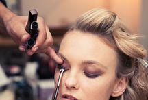 Prom - Makeup