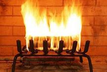 Fireplaces tips and news