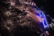 Woodstock festival POLAND / festival POLAND
