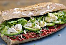 .Sandwich.