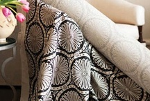 FABRIC OBSESSION