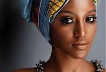 #MélaninePower#Queens#Cultures#Richesses❣#Blackisbeauty