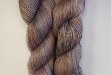 Other Yarn