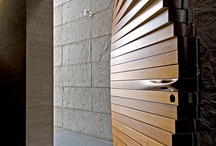 .doors. / by Demi Tsirigotaki