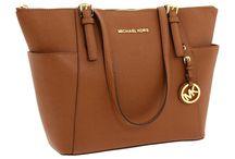 Bags / Handbags