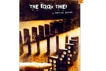 Books Worth Reading / by Andrea Tulett