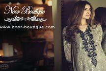 Noor-Boutique.com