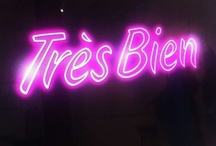 > signs / _neon signs, signages, type sign