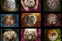belly_painting_hanna