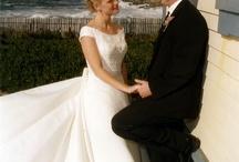 Scenic Wedding Venues