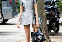 Party Dresses / What ever the occasion you have to look the part!