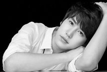 greatly missed on this guy....!!! *melted* / future husband