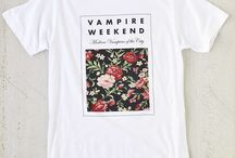 Tシャツ デザイン パターン