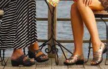 dansko professional shoes clearance