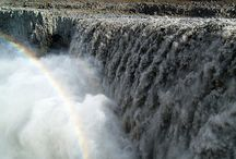AH600  Dettifoss Grand Tour - Jewels of the North from Akureyri / Dettifoss Grand Tour