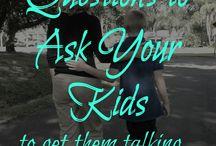 Kids / Kids