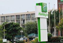 Hotel Zimbabwe / Trova i migliori hotel con HotelsClick.com