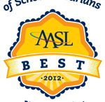 "2012 Best Websites for Teaching and Learning  / The ""Top 25"" Websites foster the qualities of innovation, creativity, active participation, and collaboration. They are free, Web-based sites that are user friendly and encourage a community of learners to explore and discover. / by AASL"