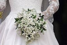 Weddingflower
